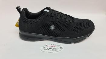 Αθλητικά παπούτσια lumberjack