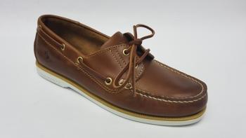 Παπούτσια lumberjack