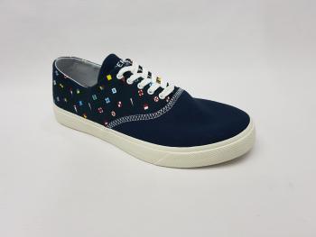 Παπούτσια Sperry