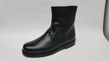 Μπότες BAERCHI