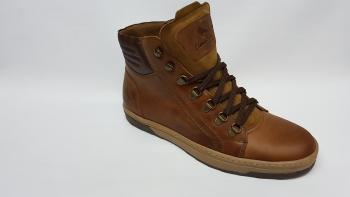 75832fb9c55 Μπότες commanchero