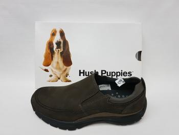 Μπότες Hush Puppies