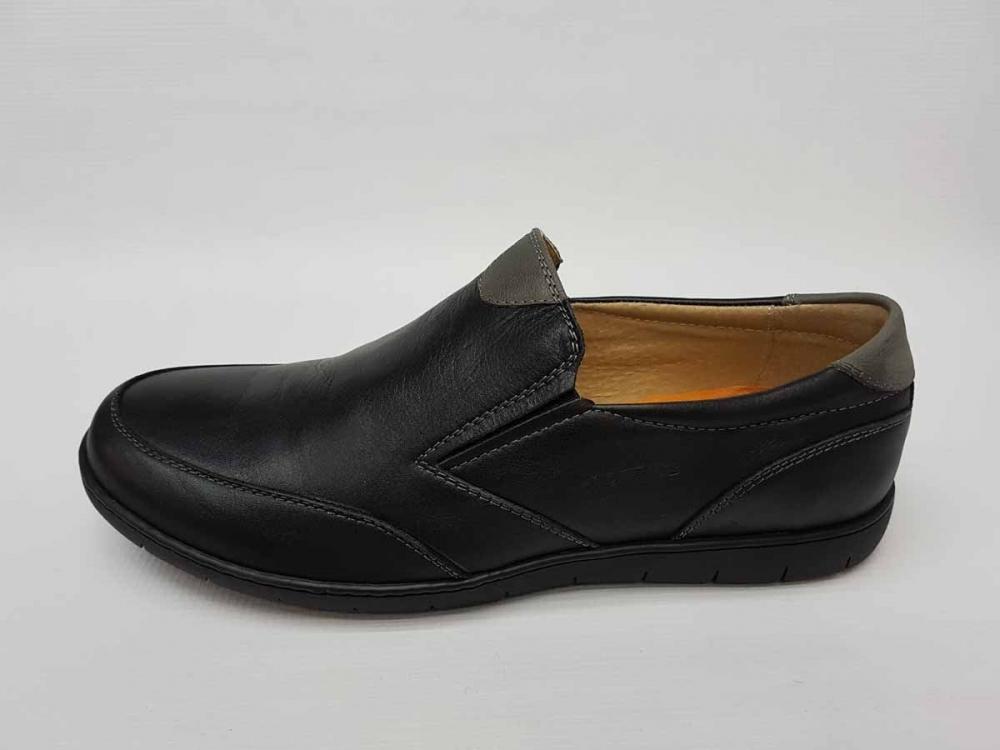 8106957bc24 Παπούτσια softies