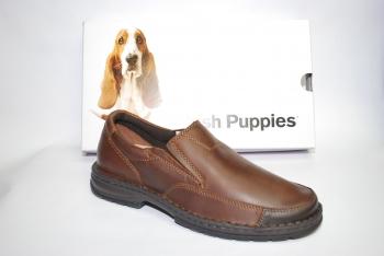 Παπούτσια Hush Puppies