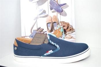 Παπούτσια Wrangler