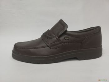 Παπούτσια ανδρικά καθημερινά softies