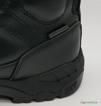 Παπούτσια magnum