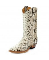 Casual Sendra Boots sendra