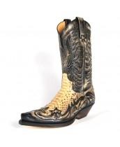 Sendra Boots sendra