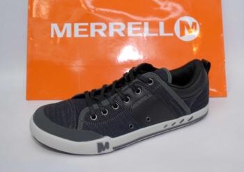 Παπούτσια merrell