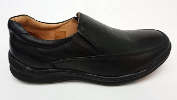 Παπούτσια chicago