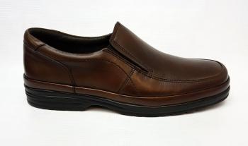 Παπούτσια texter