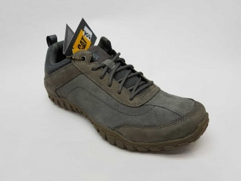 Παπούτσια caterpillar