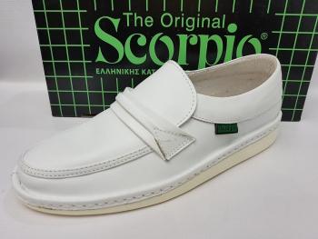 Παπούτσια Scorpio