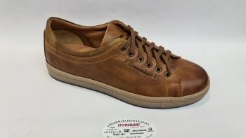 Παπούτσια commanchero