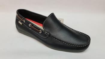 Παπούτσια CallagHan