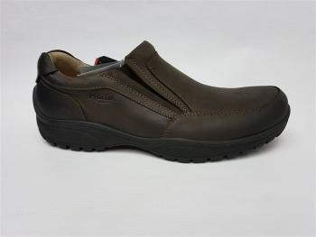 Παπούτσια ανδρικά καθημερινά Tryfonidis