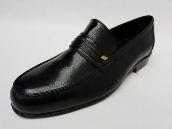 Χειροποίητα παπούτσια Tryfonidis