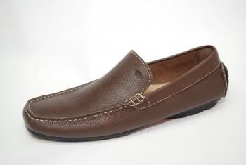 Καθημερινό παπούτσι