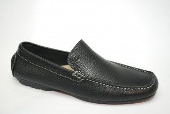 Καθημερινό παπούτσι chicago