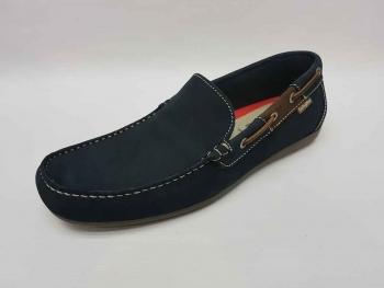 Καθημερινό παπούτσι CallagHan