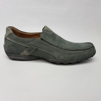 Καθημερινό παπούτσι softies