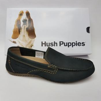 Καθημερινό παπούτσι Hush Puppies