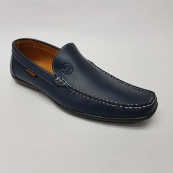 Καθημερινό παπούτσι commanchero