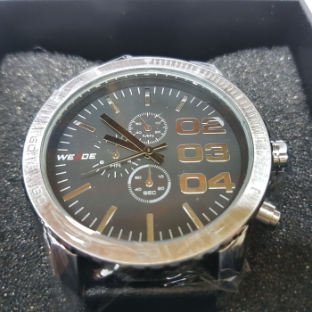 Ρολόι Weide