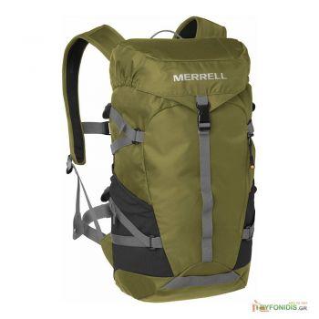Τσάντα merrell