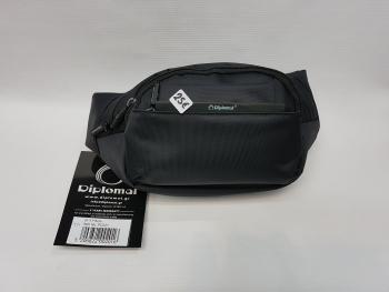 Τσάντα DIPLOMAT