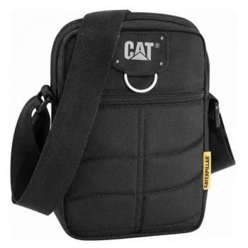 Τσάντα caterpillar