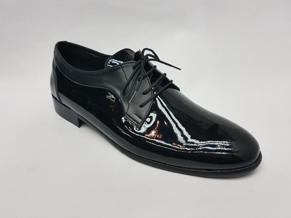 Παπούτσι
