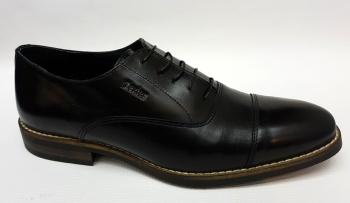 Ανδρικά παπούτσια texter