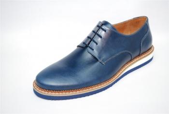 Παπούτσι commanchero