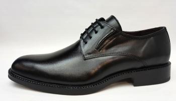 Παπούτσι softies