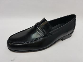 Παπούτσι Tryfonidis