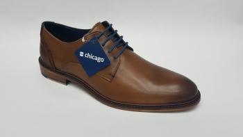 Παπούτσι chicago