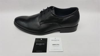 Παπούτσια BAERCHI