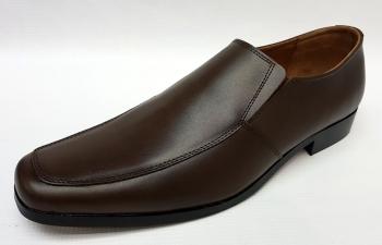 Παπούτσια ανδρικά βραδινά Tryfonidis
