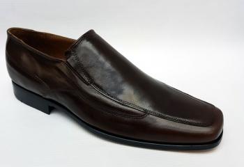 Παπούτσια ανδρικά βραδινά