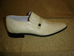 Βραδινά ανδρικά παπούτσια-185