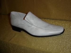 Βραδινά ανδρικά παπούτσια-187