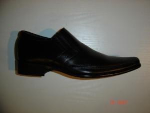 Βραδινά ανδρικά παπούτσια