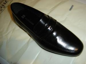 Βραδινά ανδρικά παπούτσια  Tryfonidis