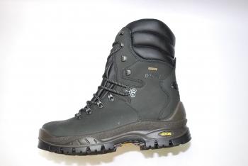 Παπούτσια grisport