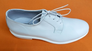 Παπούτσια λιμενικού Tryfonidis