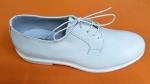 Παπούτσια λιμενικού